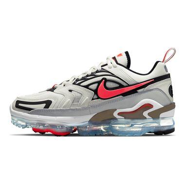Tenis-Nike-Air-VaporMax-Evo-Masculino-Multicolor