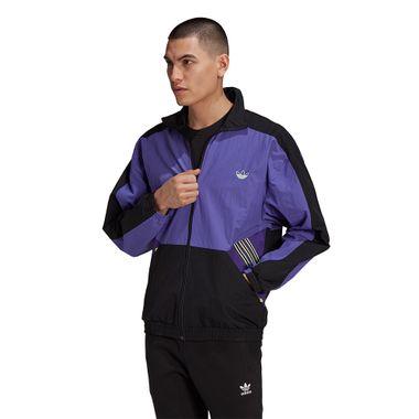 Jaqueta-adidas-Sprt-Woven-Masculina-Multicolor
