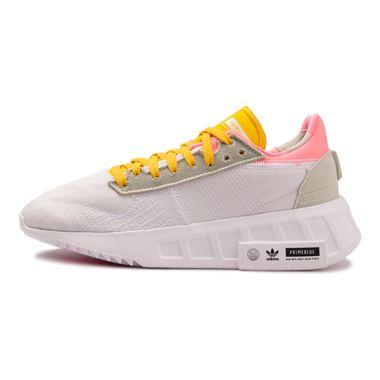 Tenis-adidas-Geodiver-Primeblue-Feminino-Branco