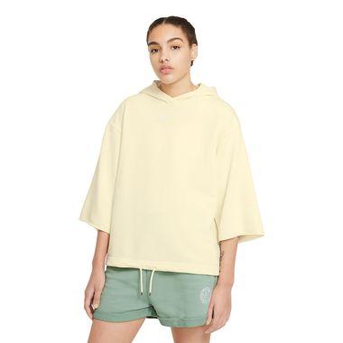 Blusa-Nike-Sportswear-Icon-Clash-Feminina-Bege