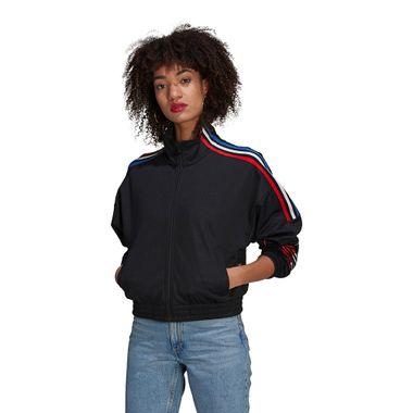 Jaqueta-adidas-Adicolor-Feminina-Preta