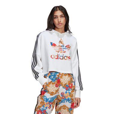 Blusa-adidas-Boxy-x-Her-Studio-Feminina-Branca