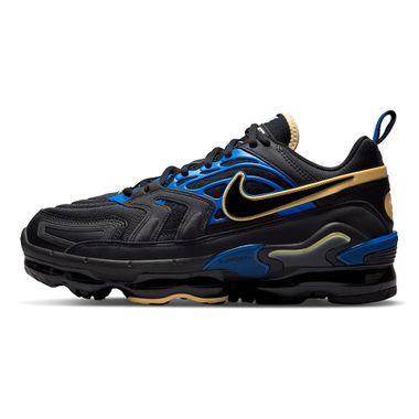 Tenis-Nike-Air-VaporMax-Evo-Masculino-Azul