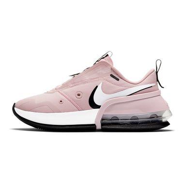 Tenis-Nike-Air-Max-Up-Feminino-Rosa