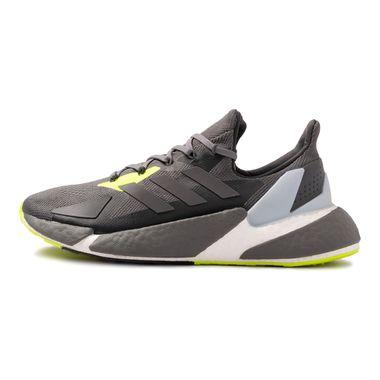 Tenis-adidas-X9000-L4-Masculino-Multicolor