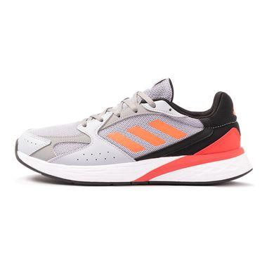 Tenis-adidas-Response-Run-Masculino-Multicolor