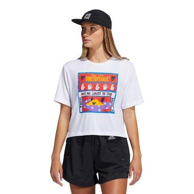 Camiseta-adidas-Egle-Feminina-Branca