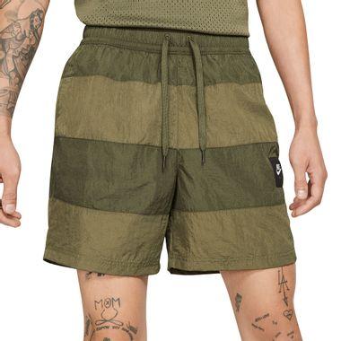 Shorts-Nike-Air-Masculino-Verde