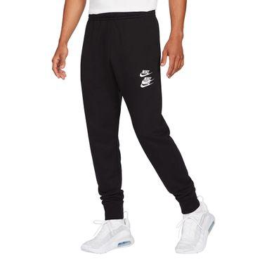 Calca-Nike-Sportswear-Masculina-Preta