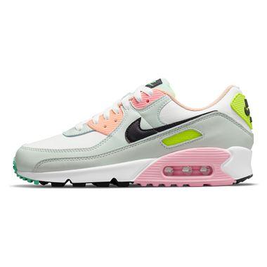 Tenis-Nike-Air-Max-90-Feminino-Multicolor