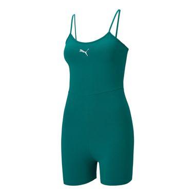 Body-Puma-Evide-Feminino-Verde