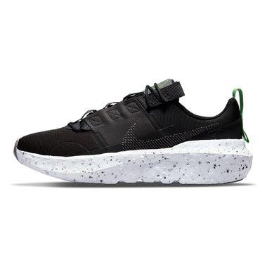 Tenis-Nike-Crater-Impact-Masculino-Preto
