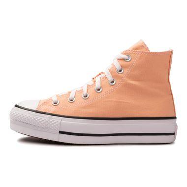 Tenis-Converse-Chuck-Taylor-All-Star-Lift-Hi-Salmao