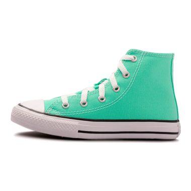 Tenis-Converse-Chuck-Taylor-All-Star-Hi-Verde