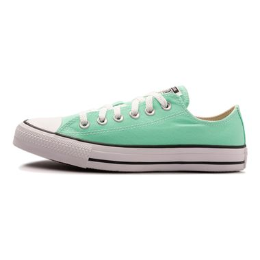 Tenis-Converse-Chuck-Taylor-All-Star-Ox-Verde