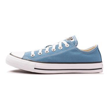 Tenis-Converse-Chuck-Taylor-All-Star-Ox-Azul