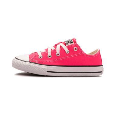 Tenis-Converse-Chuck-Taylor-All-Star-Seasonal-PS-Infantil-Rosa