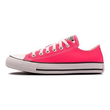 Tenis-Converse-Chuck-Taylor-All-Star-Ox-Rosa