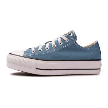 Tenis-Converse-Chuck-Taylor-All-Star-Lift-Ox-Azul