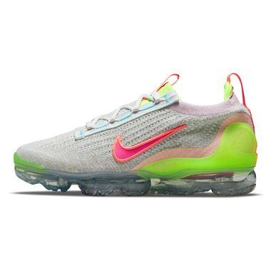 Tenis-Nike-Air-VaporMax-2021-Flyknit-Feminino-Multicolor