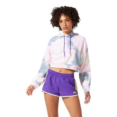 Blusa-Asics-Frenc-Terry-Gpx-Feminina-Multicolor