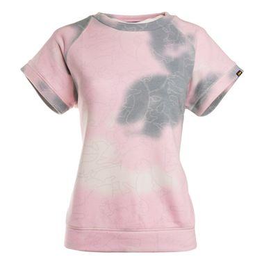 Camiseta-Asics-Ft-Tie-Dye-Masculina-Multicolor