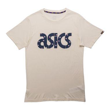 Camiseta-Asics-Jsy-Washer-Mix-Masculina-Creme