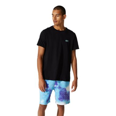 Camiseta-Asics-Jsy-Jpn-Gpx-Masculina-Preta