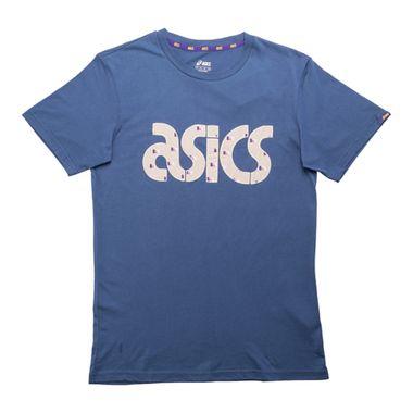 Camiseta-Asics-Jsy-Washer-Mix-Masculina-Azul