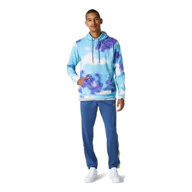 Blusa-Asics-Frenc-Terry-Gpx-Masculina-Multicolor