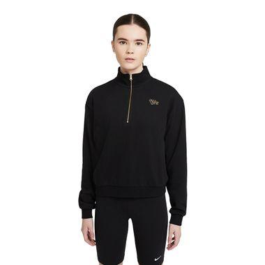 Blusa-Nike-Sportswear-Femme-Feminina-Preta