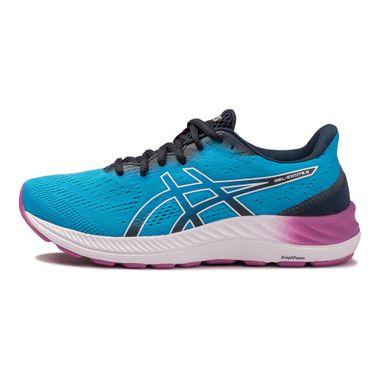 Tenis-Asics-Gel-excite-8-Feminino-Azul