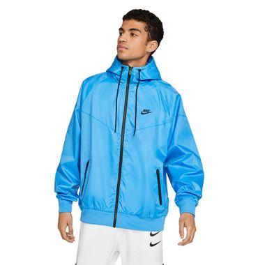 Jaqueta-Nike-Windrunner-Masculina-Azul