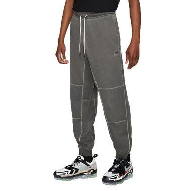 Calca-Nike-Sportswear-Masculina-Cinza