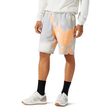 Shorts-Asics-Gpx-Masculino-Multicolor