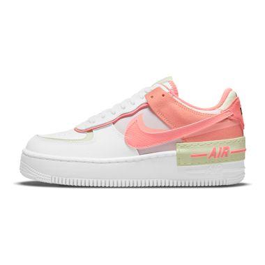 Tenis-Nike-Air-Force-1-Shadow-Todas-Por-Uma-Feminino-Multicolor