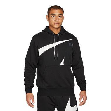 Blusao-Nike-Swoosh-Masculino-1