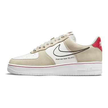 Tenis-Nike-Air-Force-1-07-L08-Masculino-Multicolor
