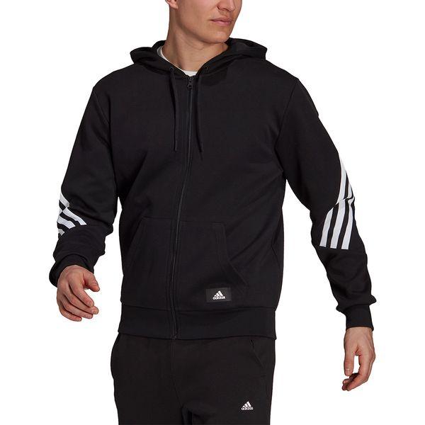 Blusa-adidas-Future-Icons-Masculina-Preta