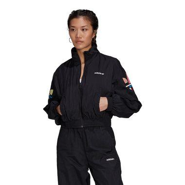 Jaqueta-adidas-Adicolor-Shattered-Feminina-Preta