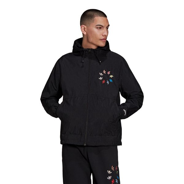 Jaqueta-adidas-Adicolor-Masculina-Preta
