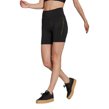 Shorts-adidas-X-Karlie-Kloss-Feminino-Preto