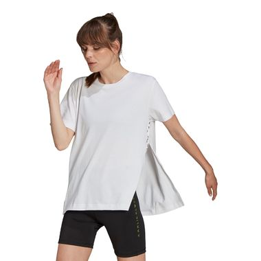 Camiseta-adidas-X-Karlie-Kloss-Feminina-Branca