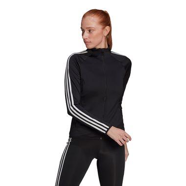 Jaqueta-adidas-Aeroready-2-Move-Feminina-Preta