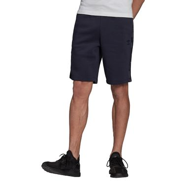 Shorts-adidas-Camo-Masculino-Azul