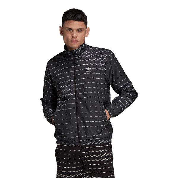 Jaqueta-adidas-Graphics-Masculina-Preta