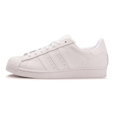 Tenis-adidas-Superstar-Masculino-Branco