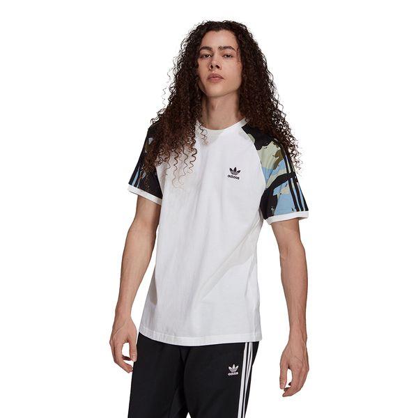 Camiseta-adidas-Graphics-Camo-Cali-Masculina-Branca