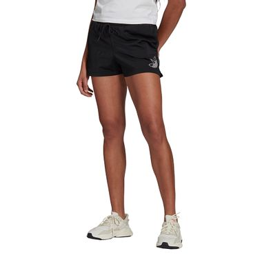 Shorts-adidas-Originals-Feminino-Preto