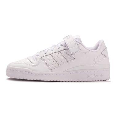 Tenis-adidas-Forum-Low-Masculino-Branco
